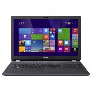 "Laptop ACER Extensa EX2508-C3UD, Intel Celeron N2840 pana la 2.58GHz, 15.6"", 4GB, 500GB, Intel HD Graphics, Windows 8.1"