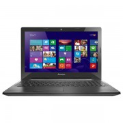 "Laptop LENOVO G50-45, AMD Quad Core A6-6310 pana la 2.4GHz, 15.6"", 4GB, 500GB, AMD Radeon R5 M230 2GB, Windows 8.1"