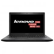 "Laptop LENOVO G510, Intel Core i5-4210M pana la 3.2GHz, 15.6"", 4GB, 1TB, Intel HD Graphics 4600, Free Dos"