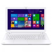 "Laptop TOSHIBA Satellite L50-B-1CD, Intel Core i3-4005U 1.7GHz, 15.6"", 4GB, 500GB, Intel HD Graphics 4400, Windows 8.1"