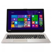 "Laptop TOSHIBA Satellite S50-B-15T, Intel Core i5-4200H pana la 3.4GHz, 15.6"" , 4GB, 1TB, Intel HD Graphics 4600, Windows 8.1"