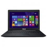"Laptop ASUS X453MA-BING-WX160B, Intel Celeron N2830 pana la 2.41GHz, 14.0"", 2GB, 500GB, Intel HD Graphics, Windows 8.1"