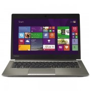 "Ultrabook TOSHIBA Satellite Z30-B-110, Intel Core i3-5005U 2.0GHz, 13.3"", 4GB, SSD 128GB, Intel HD Graphics 5500, Windows 8.1"
