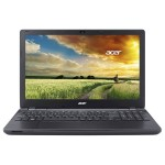 "Laptop ACER Extensa 2510-39ZE, Intel Core i3-4005U 1.7GHz, 15.6"", 4GB, 500GB, Intel HD Graphics 4400, Linux"