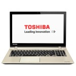 "Laptop TOSHIBA P50-C-18C,  Intel® Core™ i7-6700HQ pana la 3.5GHz, 15.6"", 8GB, 1TB + 8GB cache, nVIDIA® GeForce® GTX™ 950M 4GB, Free Dos"