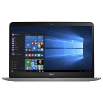 "Laptop DELL Inspiron 7548, Intel® Core™ i7-5500U pana la 3.0GHz, 15.6"" 4K UHD Touch, 16GB, 1TB, AMD Radeon R7 M270 4GB, Windows 10"