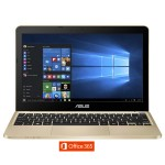 "Laptop ASUS E200HA-FD0009TS, Intel® Atom™ x5-Z8300 pana la 1.84GHz, 11.6"", 2GB, eMMC 32GB, Intel® HD Graphics, Windows 10"