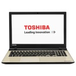 Laptop TOSHIBA Satellite L50-C-15C, Intel® Core™ i7-5500U pana la 3.0GHz, 8GB, 1TB, nVIDIA GeForce GT 930M 2GB, Free Dos
