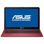 "Laptop ASUS X540SA-XX167D, Intel® Celeron® N3050 pana la 2.16GHz, 15.6"", 4GB, 500GB, Intel® HD Graphics, Free Dos"