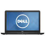 "Laptop DELL Inspiron 5767, Intel® Core™ i7-7500U pana la 3.5GHz, 17.3"" Full HD, 8GB, 1TB, AMD Radeon R7 M445 4GB, Ubuntu 16.04"