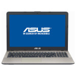 "Laptop ASUS A541NA-GO182, Intel® Pentium® N4200 pana la 2.5GHz, 15.6"", 4GB, 500GB, Intel® HD Graphics 505, Endless"