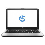 "Laptop HP 15-ay012nq, Intel® Core™ i5-6200U pana la 2.8GHz, 15.6"", 4GB, 500GB, AMD Radeon™ R5 M430 2GB, Free Dos"