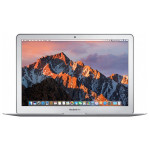 "Laptop APPLE MacBook Air mqd42ro/a, Intel® Core™ i5 pana la 2.9GHz, 13.3"", 8GB, 256GB, Intel HD Graphics 6000, macOS Sierra  - Tastatura layout RO"