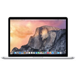 "Laptop APPLE MacBook Pro cu afisaj Retina mjlq2ro/a, Intel® Core™ i7 pana la 3.4GHz, 15.4"", 16GB, 256GB, Intel® Iris Pro Graphics, OS X Yosemite - Tastatura layout RO"