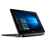 "Laptop ACER Switch One 10 SW1-011-100T, Intel® Atom™ x5-Z8300 pana la 1.84GHz, 10.1"" Touch, 2GB, eMMC 64GB, Intel® HD Graphics 400, Windows 10 Home"