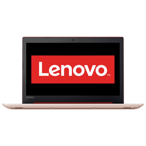 "Laptop Lenovo IdeaPad 320-15IAP, Intel® Pentium® N4200 pana la 2.5GHz, 15.6"" Full HD, 4GB, 500GB, Intel® HD Graphics 505, Free Dos"