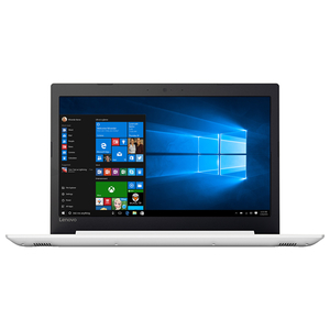 "Laptop Lenovo IdeaPad 320-15IAP, Intel® Celeron® N4200 pana la 2.5GHz, 15.6"" HD, 4GB, 1TB, Intel® HD Graphics 505, Free Dos"