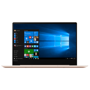 "Laptop LENOVO IdeaPad 720S-13IKB, Intel® Core™ i5-7200U pana la 3.1GHz, 13.3"" IPS Full HD, 8GB, SSD 256GB, Intel® HD Graphics 620, Windows 10 Home"