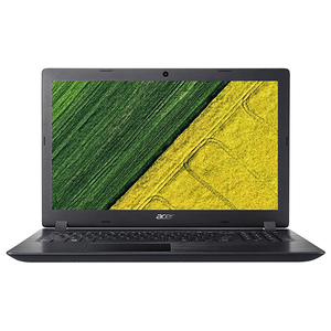 "Laptop ACER Aspire A315-21-29NS, AMD E2-9000 pana la 2.2GHz, 15.6"", 4GB, 500GB, AMD Radeon™ R2, Linux"