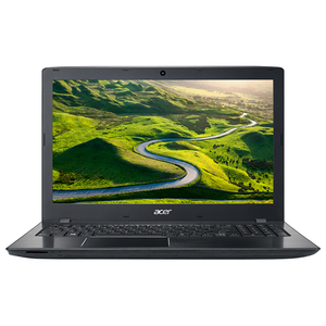 "Laptop ACER Aspire E5-575G-78VW, Intel® Core™ i7-7500U pana la 3.5GHz, 15.6"" Full HD, 8GB, 1TB, NVIDIA GeForce GTX 950M 2GB, Linux"