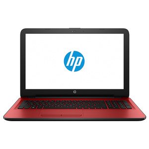 "Laptop HP 15-ay020nq, Intel® Pentium® N3710 pana la 2.56GHz, 15.6"" Full HD, 4GB, SSD 256GB, Intel® HD Graphics 405, Free Dos"