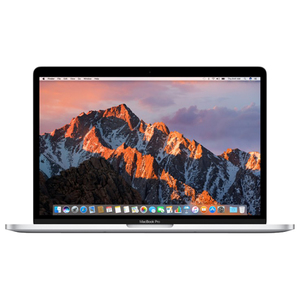 "Laptop APPLE MacBook Pro 13"" Retina Display mpxr2ro/a, Intel® Core™ i5 pana la 3.6GHz, 8GB, 128GB, Intel Iris Plus Graphics 640, macOS Sierra, Argintiu - Tastatura layout RO"