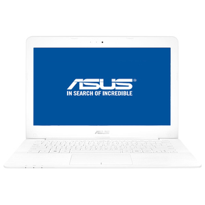 "Laptop ASUS X302UV-FN051D, Intel® Core™ i3-6100U 2.3GHz, 13.3"", 4GB, 500GB, NVIDIA® GeForce® 920MX 2GB, Free Dos"