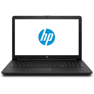 "Laptop HP 15-da0022nq, Intel Core i3-7020U 2.3GHz, 15.6"" Full HD, 4GB, SSD 256GB, NVIDIA GeForce MX110 2GB, Free Dos"