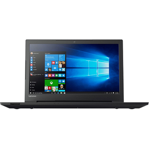 "Laptop LENOVO V110-15ISK, Intel® Core™ i3-6006U 2.0GHz, 15.6"", 4GB, 1TB, Intel® HD Graphics 520, Windows 10 Pro"